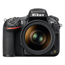 Nikon issues D810 and D810A firmware updates with remote control bug fix