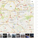 PhotoSpots uses Google Maps to pinpoint photography hotspots