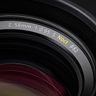 Nikon Japan says it's temporarily ceasing 58mm F0.95 S Noct pre-orders due to demand