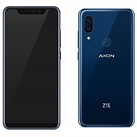 ZTE launches Axon 9 Pro with super-wide-angle dual-cam setup