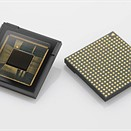 Samsung announces in-house 12MP dual-pixel sensor
