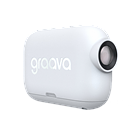 Graava action cam automatically edits POV footage