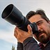 DPReview TV: Fujifilm XF 70-300mm F4-5.6 review