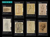 British  Museum launches revamped online collections database early with 1.9M images