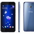 HTC U11 takes top spot in DxOMark Mobile ranking