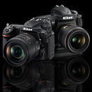 Nikon's New D5 and D500 Push the Boundaries of DSLR