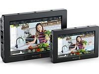 Blackmagic Design slashes Video Assist prices