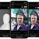 Halide update adds 'blazing fast portrait mode,' depth maps and more to the iOS app