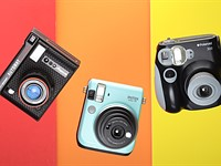 Buying guide: best Instax cameras in 2020 (updated)