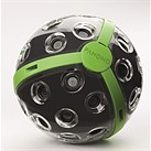 Panono announces pricing and availability for rolling ball camera