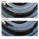 Canon advisory warns of counterfeit EF 50mm F1.8 II lenses