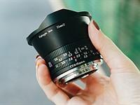 TTArtisan releases $150 7.5mm F2 fisheye APS-C lens for 7 camera mounts