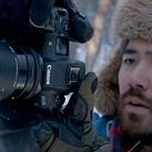 DPReview TV: Sigma 70mm F2.8 Macro Art lens review