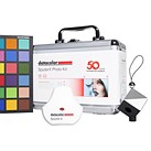 Datacolor's new SpyderX Photo Kit bundles 3 of its popular calibration tools at a $180 discount