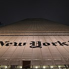 The New York Times opens up free applications for its 7th annual portfolio review