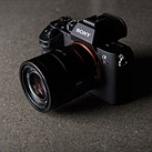 TIME calls Sony a7R III 'one of the best mirrorless cameras ever made'