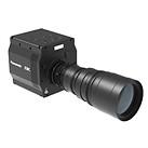 Panasonic announces first 8K camera with its organic image sensor inside