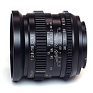 SLR Magic announces CINE 18mm F2.8 lens for Sony E-Mount