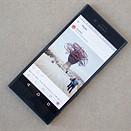Sony Xperia XZ scores 87 in DxOMark Mobile testing