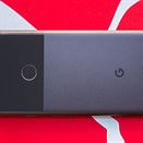 Gcam: the story behind the Google Pixel camera software