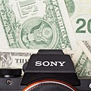 Here's how much it would actually cost a pro to switch from Canon to Sony