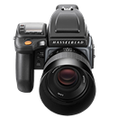 Hasselblad offers no-loss trade-up on H6D to those waiting for 100MP back