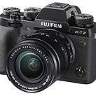 Adobe ACR 9.6.1 update supports Fujifilm X-T2