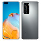 Huawei launches P40 series with Leica-badged cameras and up to 10x optical zoom