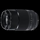 Fujifilm XF 80mm F2.8 R LM OIS WR Macro offers 1:1 reproduction