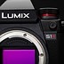 Panasonic releases minor 1.5 firmware update for its Lumix S1, S1R mirrorless cameras