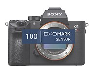 Sony a7R III ties Nikon D850: Best mirrorless full-frame camera DxOMark has ever tested