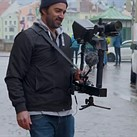 GimbalGun aims to spread the load for videographers