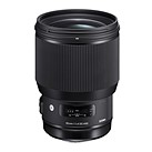 Sigma adds the 85mm F1.4 Art, 12-24mm Art, 500mm F4 Sport lenses to its Global Vision line