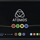 Atomos Shogun now records 4K/120p Raw