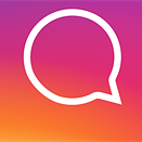 Instagram update adds threaded comment replies