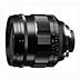 Voigtlander brings its Nokton 21mm F1.4 lens to Leica M-mount camera systems
