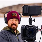 DPReview TV: Does bird detect AF make the Olympus E-M1X a crazy bird finding machine?