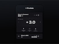 Profoto adds Android support to its B10, B10 Plus strobes via Profoto Connect app
