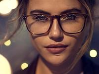 Video: Four top-notch portrait photographers shoot the same model