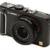 The gear that changed my (photographic) life: the Panasonic Lumix DMC-LX3