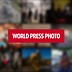 Slideshow: World Press Photo names 'Crying Girl on the Border' its 2019 Photo of the Year