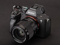Got questions about the Sony a7 IV? Head to our AMA on Reddit
