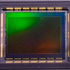 CP+ 2015: Canon shows off prototype 120MP CMOS sensor