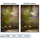 MIT proposes new approach to HDR with 'Modulo' camera