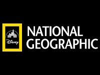 Disney's 21st Century Fox acquisition means it will now own National Geographic