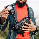 Moment launches new sling bags, wallet cases for mobile photographers