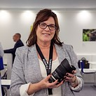 "Photokina 2018: Tamron interview - ""We have standard three-business-day turnaround for repairs"""