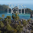 """Tales by Light"" season three is now available on Netflix"