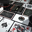 Photography-themed playing cards take a gamble on Kickstarter
