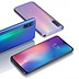 Xiaomi launches Mi 9 smartphone with triple camera, up to 8GB of RAM